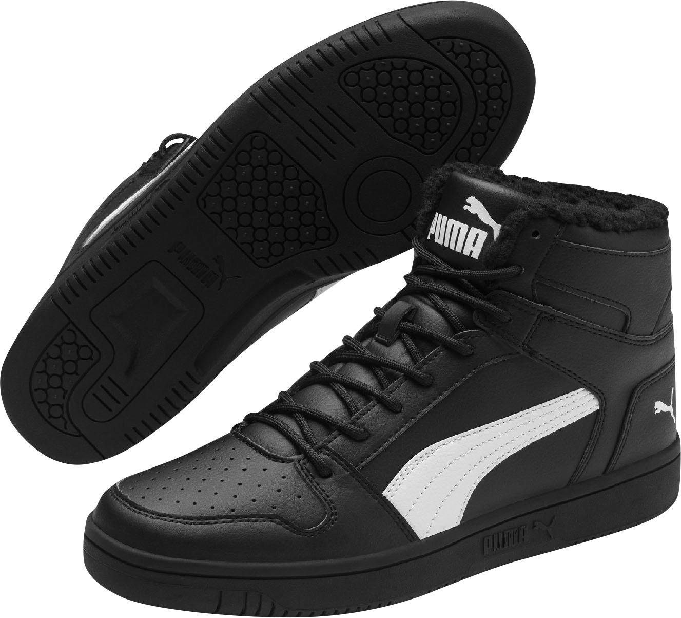 mizuno mens running shoes size 11 youtube pip pixel zombies