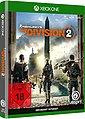 The Division 2 Xbox One, Bild 2