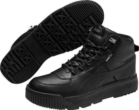 PUMA »Tarrenz SB Puretex« Sneaker