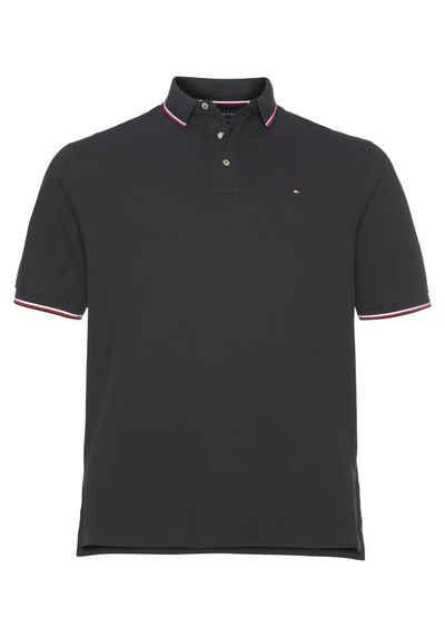 neue Produkte für Sonderverkäufe laest technology Tommy Hilfiger Herren Shirts online kaufen   OTTO