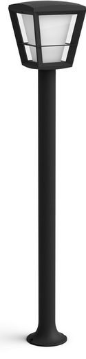Philips Hue LED Außen-Stehlampe »Econic«
