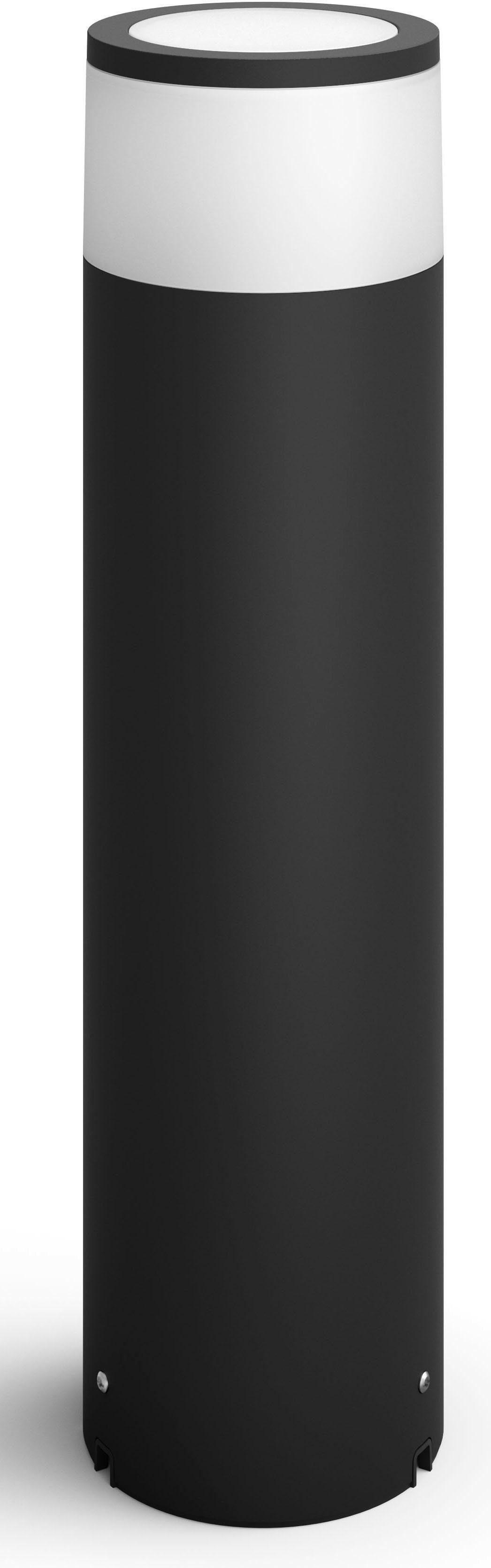 Philips Hue LED Außen-Tischleuchte »Calla«, 1-flammig