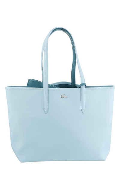 abb0c0d84ab71 Lacoste Taschen online kaufen