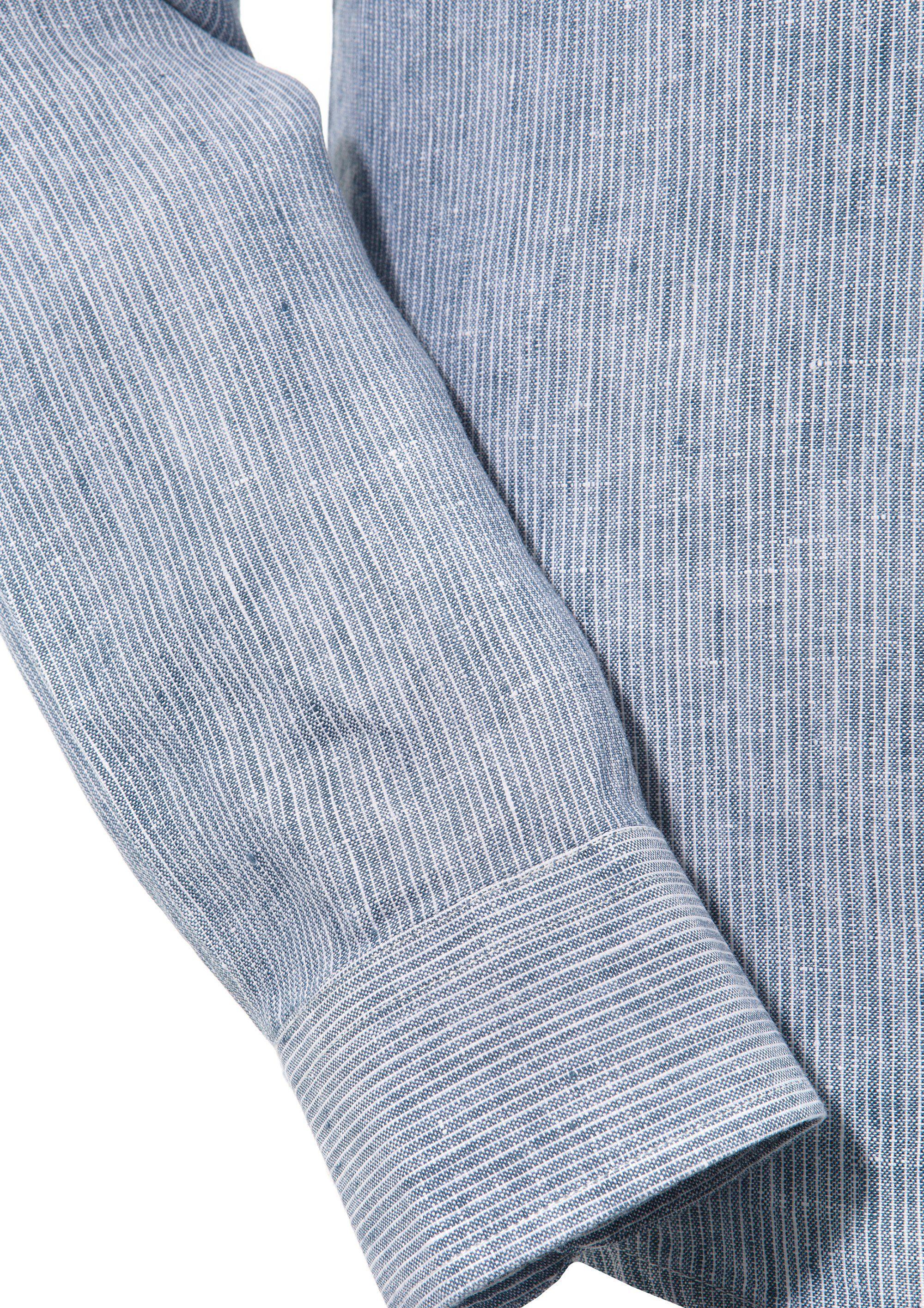 Almsach Aus Kaufen Online Leinen Trachtenhemd XuPZOki