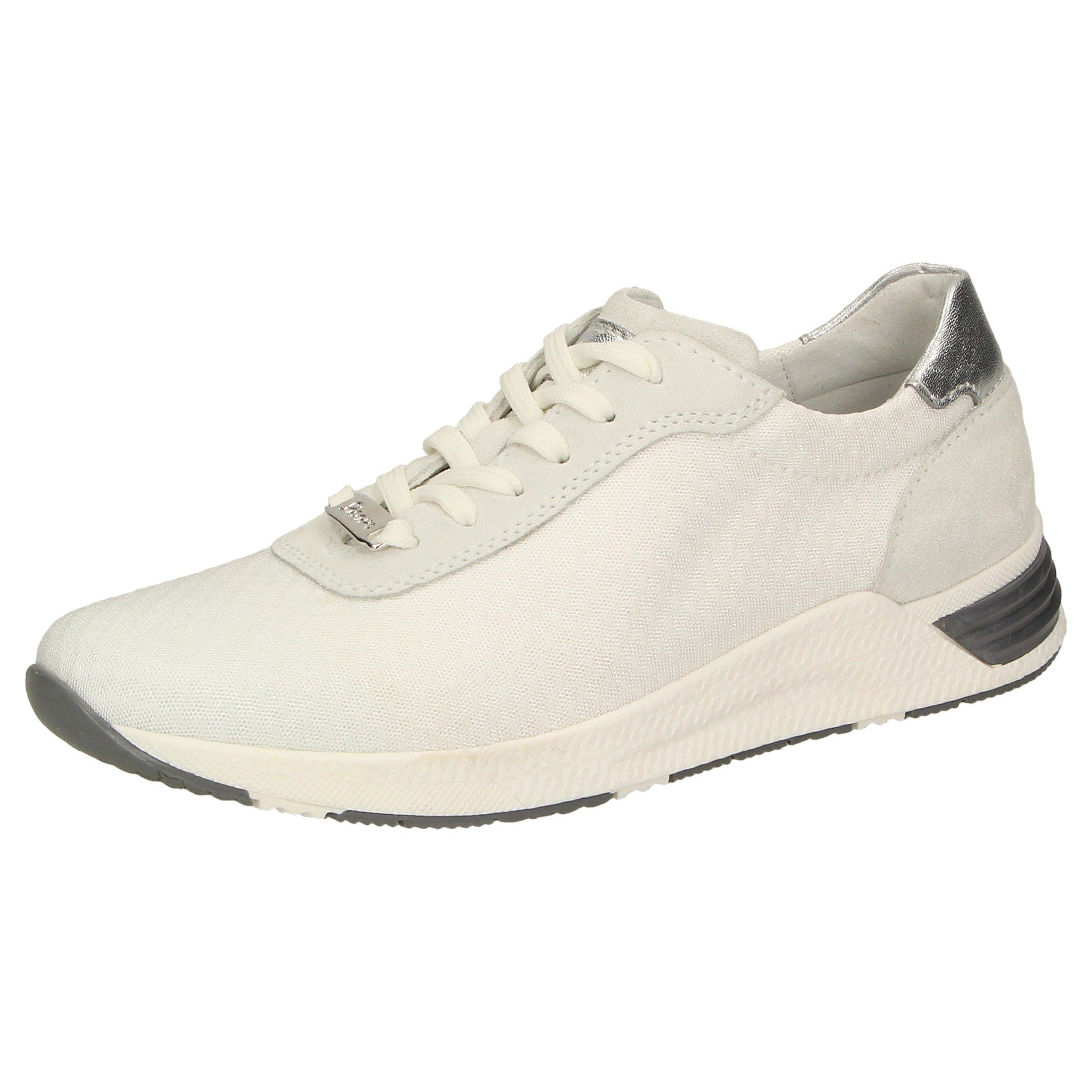 SIOUX »Natovia 700« Sneaker, Sneaker online kaufen | OTTO