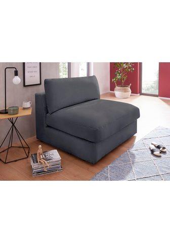 SIT&MORE Sit&more Sofaelement