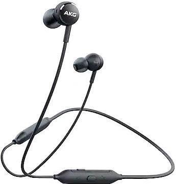 AKG »Y100« In-Ear-Kopfhörer (Bluetooth, wireless)