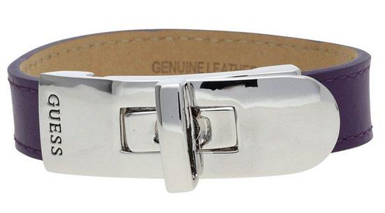 Guess Armband »UBB21315-L«