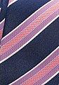Eterna Krawatte »schmal«, Bild 2
