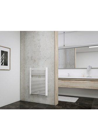Радиатор »San Remo« 1215 x...