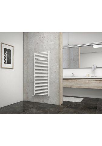 Радиатор »Miami« 1215 x 50...