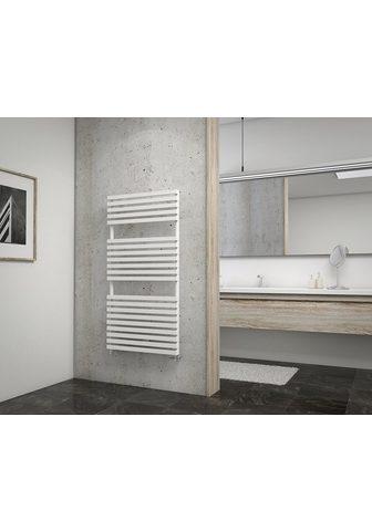 Радиатор »Genf« 1182 x 60 ...