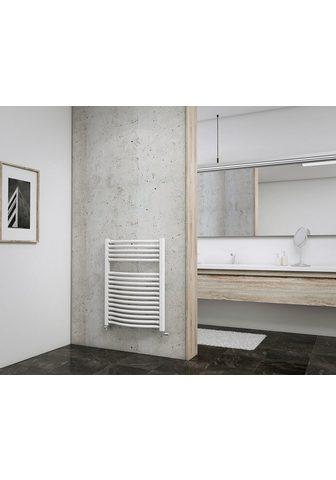Радиатор »Olympia« 775 x 6...