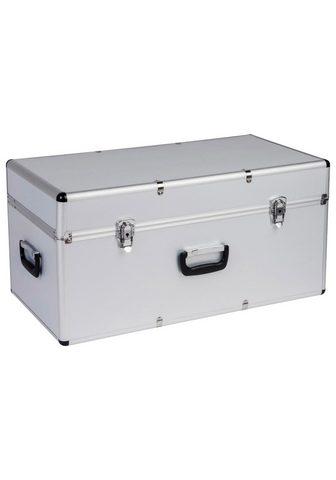 KREHER Transportavimo dėžė »Transportkoffer« ...