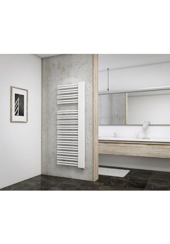 Радиатор »Bologna« 161 x 6...