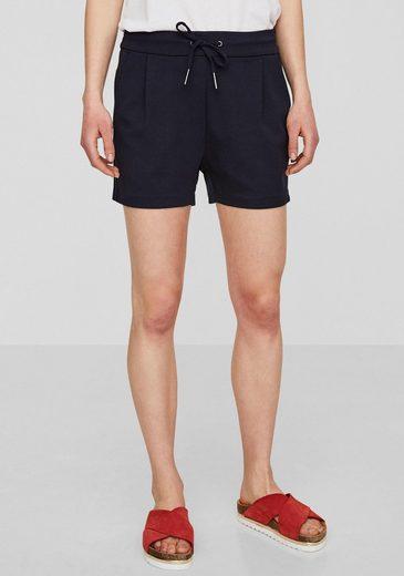 Vero Moda Shorts »EVA«