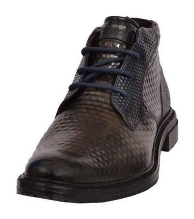 half off c223e f0404 Daniel Hechter Schuhe online kaufen | OTTO
