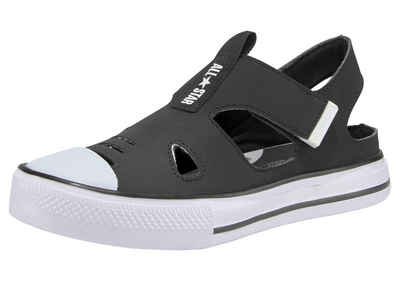 a67d7a89037ae2 Converse »Chuck Taylor All Star Superplay Sandal« Sandale