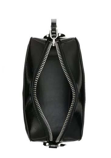 Camera S« In »edged Bag Mini Calvin Optik Klein Schlichter P4wTII