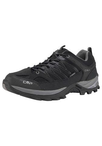 CMP Turistiniai batai »Rigel Low Atsparūs ...