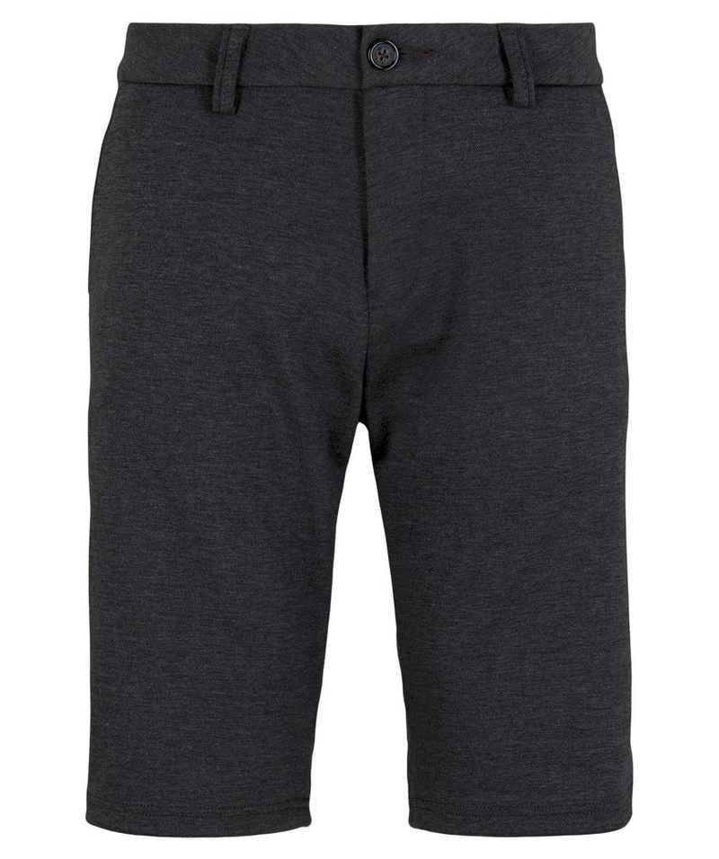 "TOM TAILOR Bermudas »Herren Shorts ""Josh""«"
