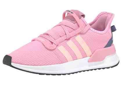 adidas Originals »U_Path Run W« Sneaker