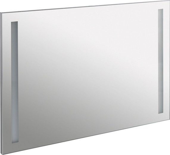Schildmeyer Spiegel »V3«