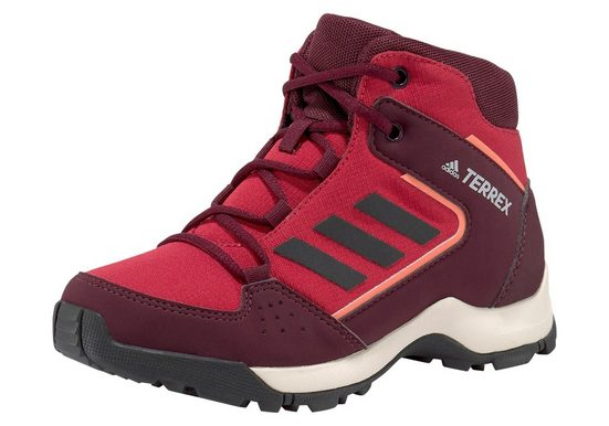 adidas Performance »HYPERHIKER K« Outdoorschuh