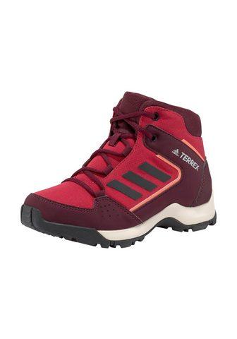 ADIDAS PERFORMANCE Ботинки »HYPERHIKER K«