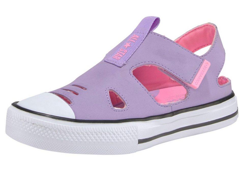 Converse »Kinder Chuck Taylor All Star Superplay Sandal ...