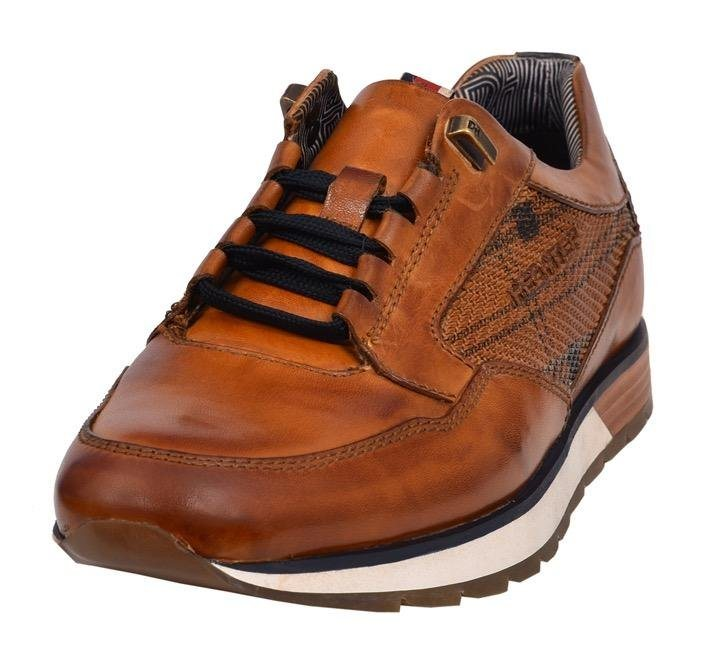 3b9ff71b0c140 daniel-hechter-garlan-revo-sneaker-mit-easy-change-wechselfussbett-cognac-used.jpg?$formatz$