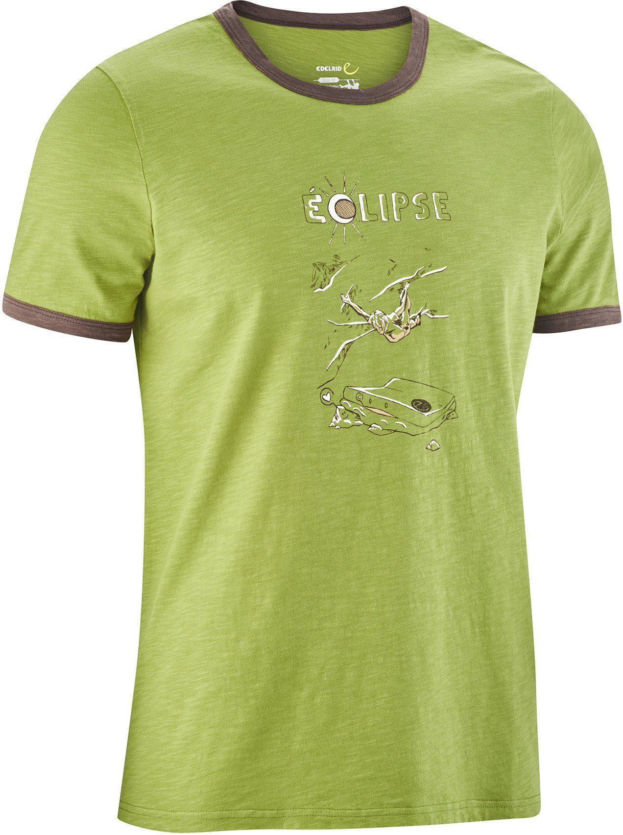 Edelrid T-Shirt »Highball III T-Shirt Men«