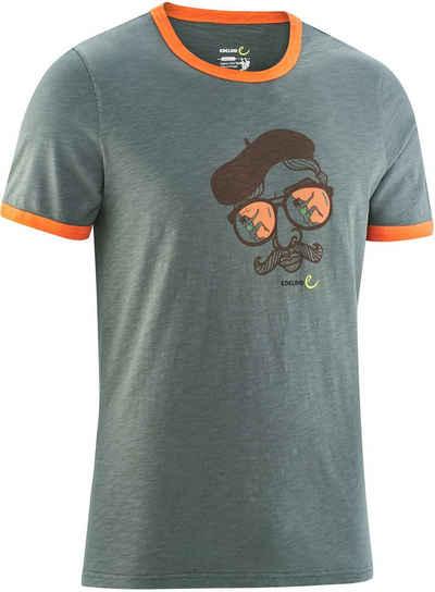 5df0eba2e6 Edelrid T-Shirt »Highball III T-Shirt Men«