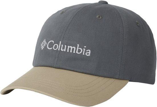 Columbia Hut »ROC II Hat«