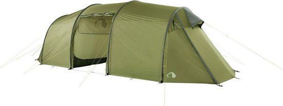 TATONKA® Zelt »Family Trek Tent«