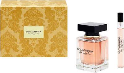 Parfum Für Frauen Mitte 20 Manufaktur Parfum Aus Berlin 2019 03 13