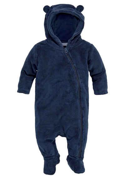 0bd9d889efe77a Baby Winteroveralls online kaufen | OTTO