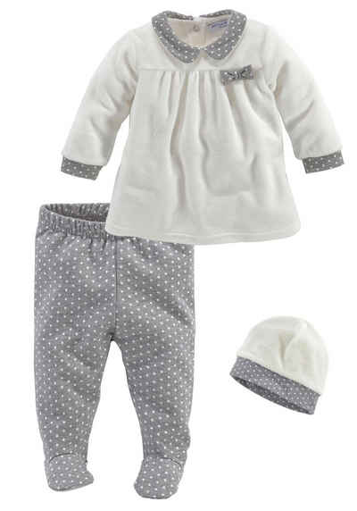 check out 84d4e 26dd5 Baby Mode-Sets online kaufen | OTTO