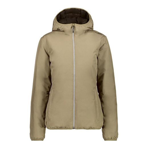 CMP Outdoorjacke »3Z23576-N950«
