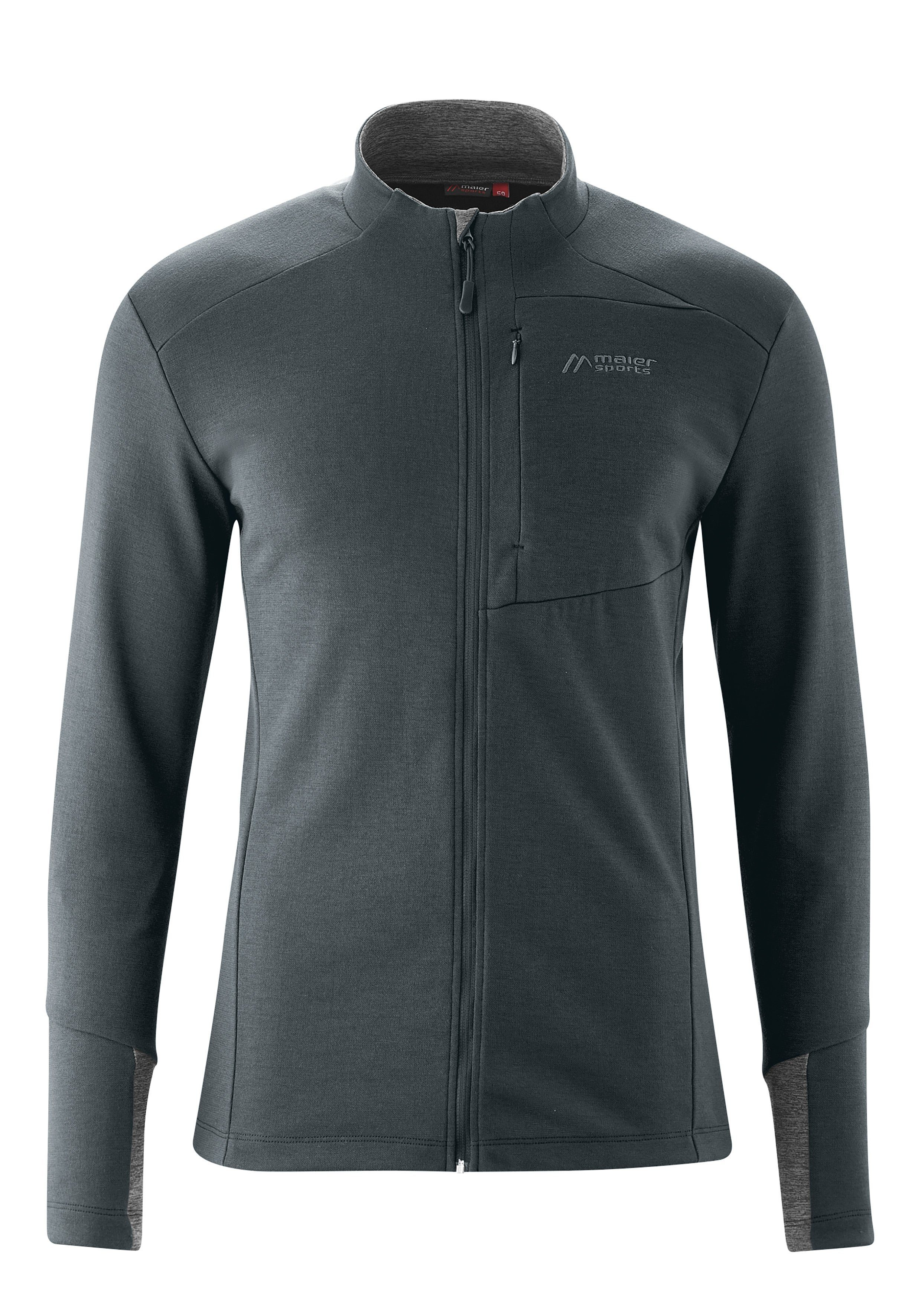 Maier Sports Funktionsjacke »Tapora M«