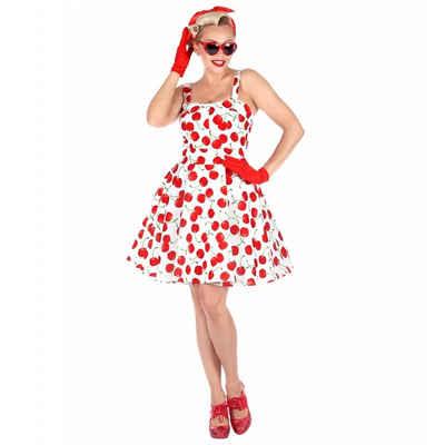 542f0c0835442f Kostüme 50er Jahre online kaufen | OTTO
