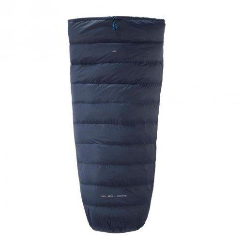 Yeti Schlafsäcke »Cosy Legs (L/XL)«