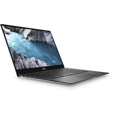 Dell Notebook »XPS 13 9380-5484, Windows 10 Home 64-Bit«