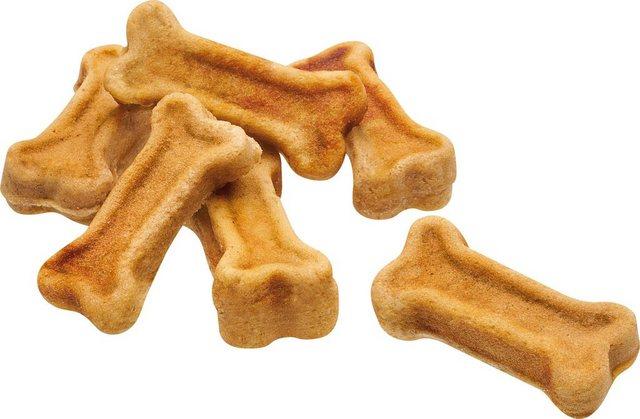 CLATRONIC Waffeleisen Dog Cookie Maker DCM 3683, 700 W | Küche und Esszimmer > Küchengeräte > Waffeleisen | Clatronic