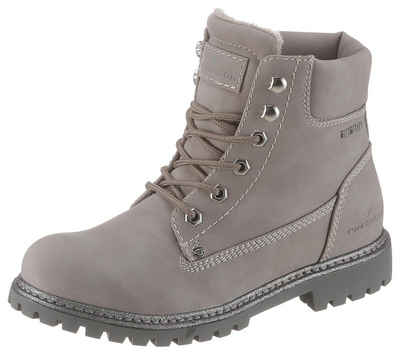 info for 2a953 0e2c2 Tom Tailor Boots online kaufen | OTTO