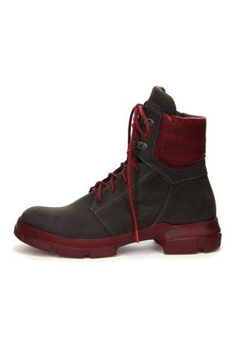 THINK! Žieminiai batai »Iaz«
