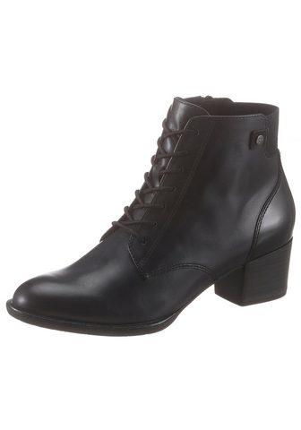 Ботинки со шнуровкой »Akaria&laq...