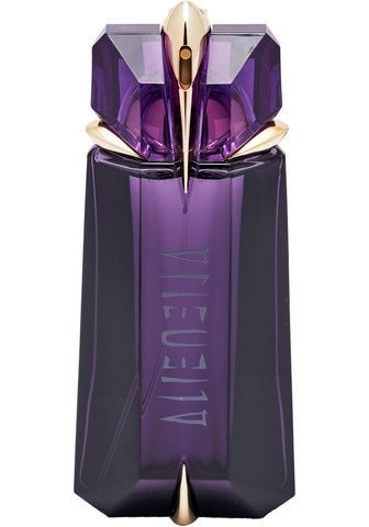 """THIERRY MUGLER Eau de Parfum """"Alien"""""""