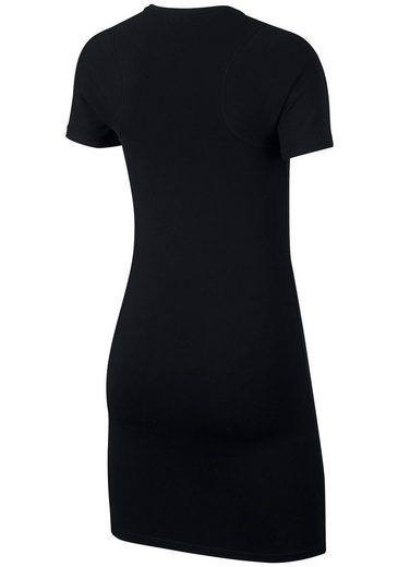 Shirtkleid »woman Dress« Nike Sportswear Air H7x5qBzw