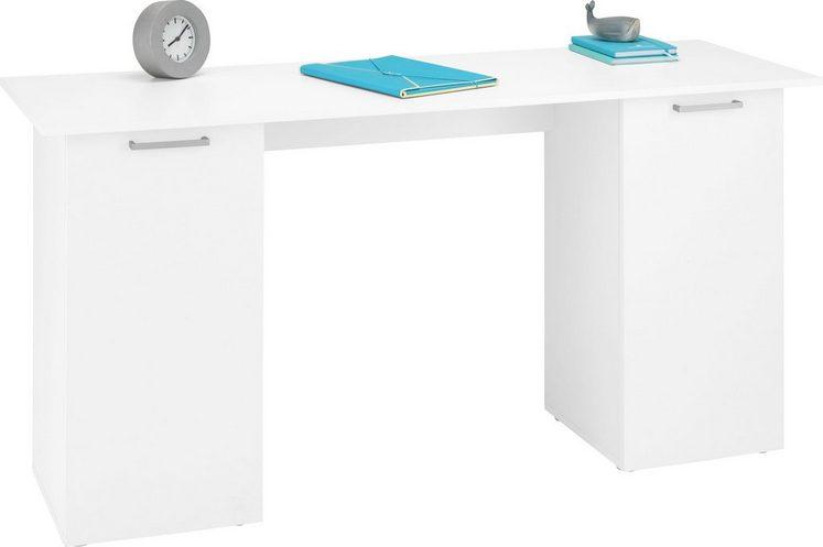 Schreibtisch »Kai«